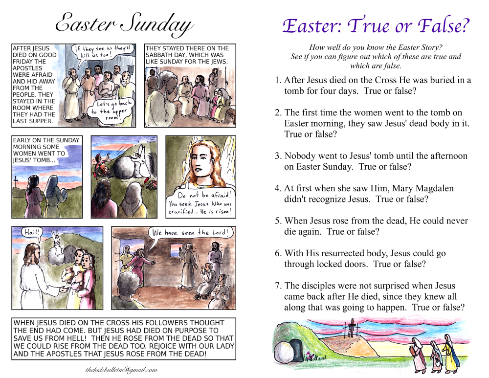 This image has an empty alt attribute; its file name is the-kids-bulletin-easter-inside.jpg
